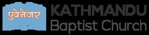 Kathmandu Baptist Church 'Ebenezer'